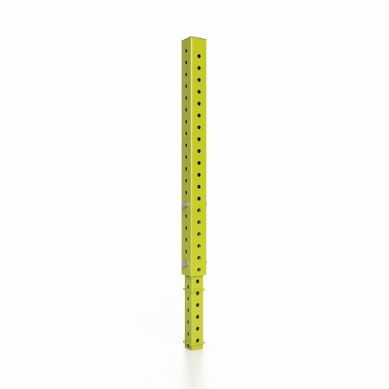 eng_pm_Extension-column-100cm-MFT-A017-Marbo-Sport-28019_4