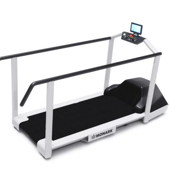 Monark Sports Treadmill