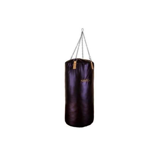 Boxningssäck 130cm