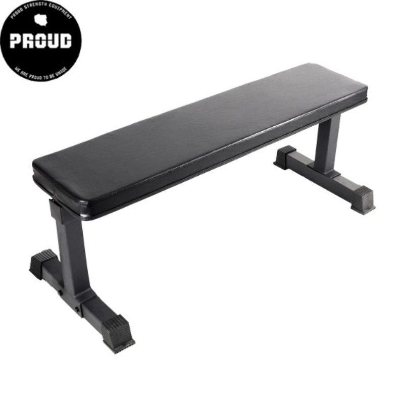 lawka-proud-flat-utility-bench