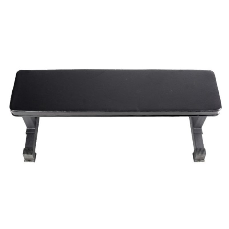 lawka-proud-flat-utility-bench3
