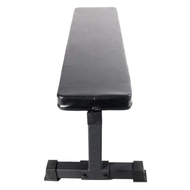 lawka-proud-flat-utility-bench4