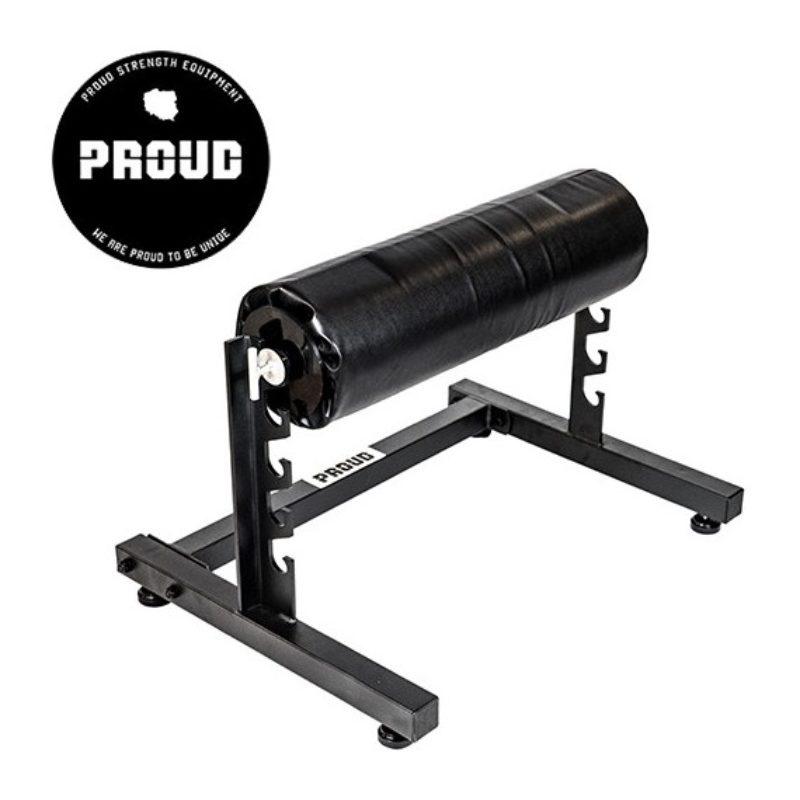 regulowany-stojak-treningowy-proud-adjustable-single-leg-squat-stand