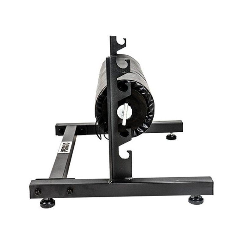 regulowany-stojak-treningowy-proud-adjustable-single-leg-squat-stand3