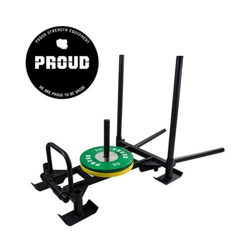 sanki-proud-barrow-sled