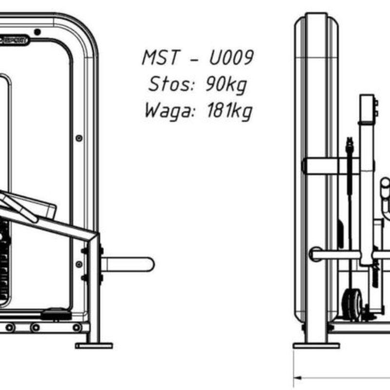 MST-U009skiss