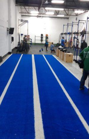 colombia bogota sport complex 2018 560 en