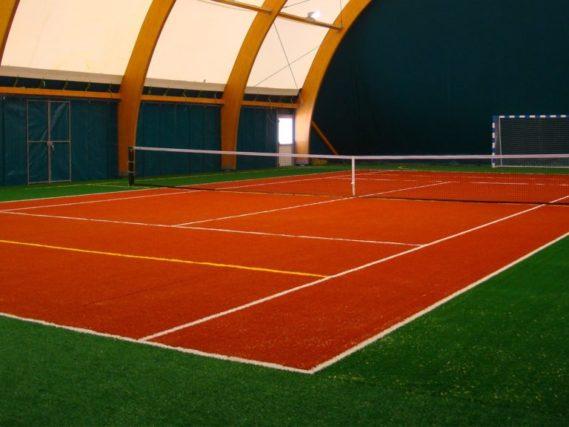 indoor tennis project 945886 en 1