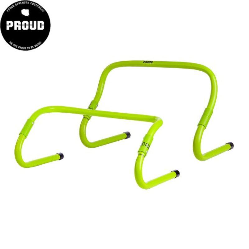 regulowany-plotek-treningowy-agility-hurdle-2-in-1-proud