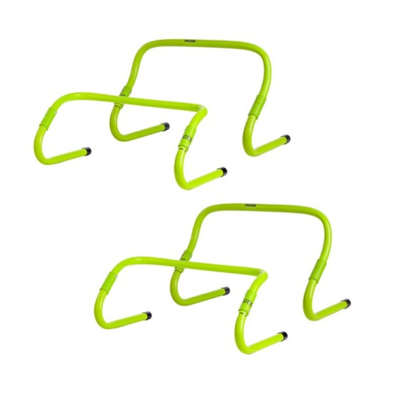 zestaw-proud-agility-set3