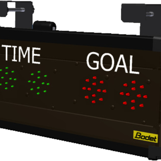 Goal Lights