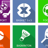 scoreapp-sports