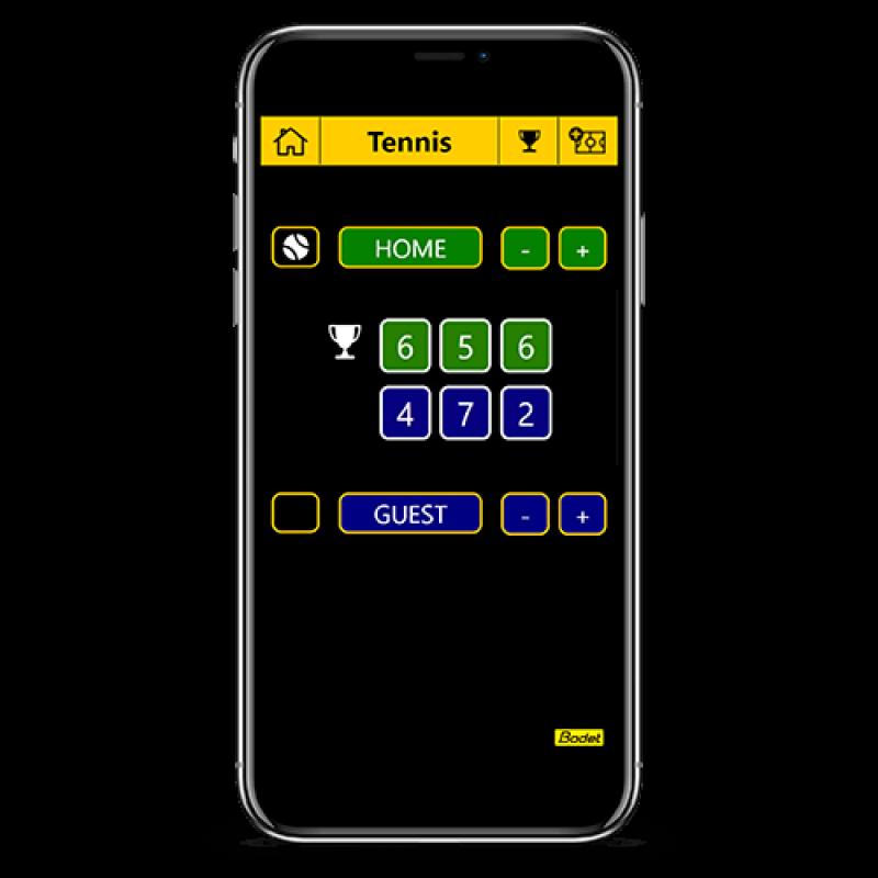 smartphone-screen-match-tennis-game