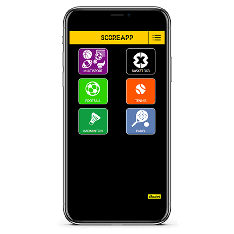 smartphone-selection-sport