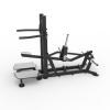 Screenshot_2021-01-15 Belt squat (2 in 1) prou champion - training showroom